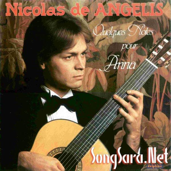 https://dl.songsara.net/RaMt!N/93/Farvardin/Albums/Nicolas%20de%20Angelis%20-%20Quelques%20Notes%20pour%20Anna%20(1981)%20SONGSARA.NET/Nicolas%20de%20Angelis%20-%20Quelques%20Notes%20pour%20Anna%20(1981).jpg