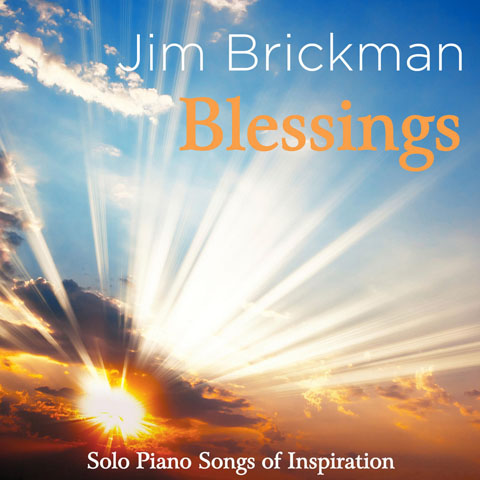 https://dl.songsara.net/RaMt%21N/93/Khordad/Albums/Jim%20Brickman%20-%20Blessings%20%282014%29%20SONGSARA.NET/Jim%20Brickman%20-%20Blessings%20%282014%29.jpg