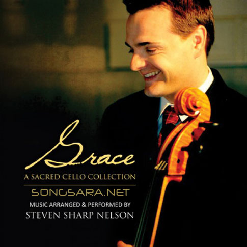 https://dl.songsara.net/RaMt%21N/93/Tir/Albums/Steven%20Sharp%20Nelson%20-%20Grace%20A%20Sacred%20Cello%20Collection%20%282014%29%20SONGSARA.NET/Steven%20Sharp%20Nelson%20-%20Grace%20A%20Sacred%20Cello%20Collection%20%282014%29.jpg