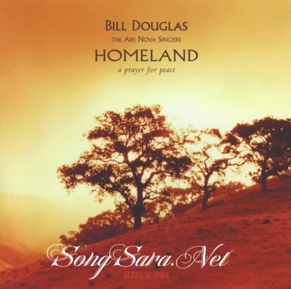 https://dl.songsara.net/hamid/92/Azar/Bill%20Douglas%20-%20Homeland%20(2002)%20SONGSARA.NET/FOLDER.jpg