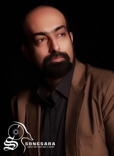https://dl.songsara.net/hamid/92/Azar/Mehdi%20Goorangi_Mosaferi%20Az%20Hend%20(2011)%20SONGSARA.NET/Mohammad%20Mehdi%20Goorangi%20SS.jpg