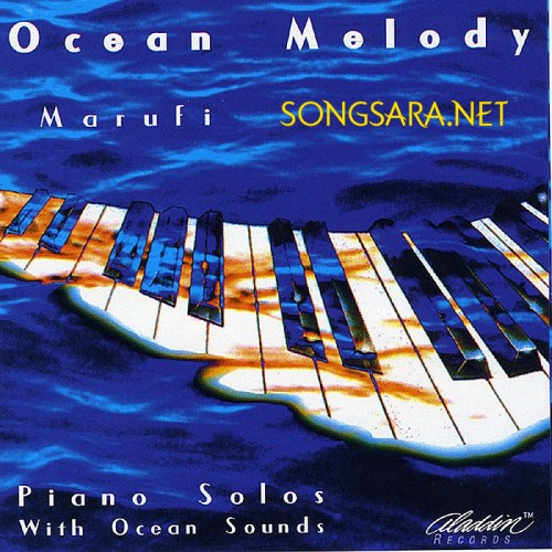 https://dl.songsara.net/hamid/92/Bahman/Javad%20Maroufi%20-%20Melody%20Of%20Ocean%20(1995)%20SONGSARA.NET/Javad%20Maroufi%20-%20Melody%20Of%20Ocean%201995.jpg