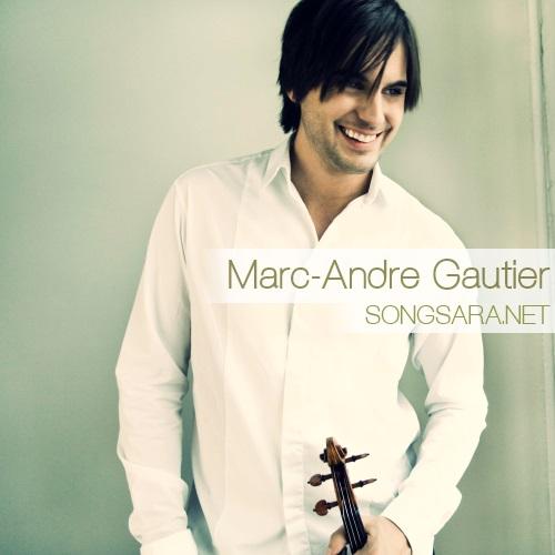 https://dl.songsara.net/hamid/92/Bahman/Marc-Andre%20Gautier%20-%20Marc-Andre%20Gauthier%20(2010)%20SONGSARA.NET/Marc-Andre%20Gautier.jpg