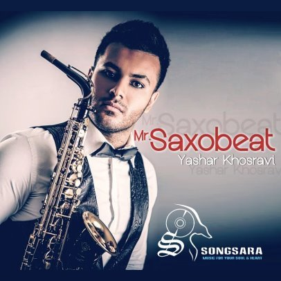 https://dl.songsara.net/hamid/92/Esphand/Yashar%20Khosravi%20-%20Mr.Saxobeat%20(2013)%20SONGSARA.NET/Yashar%20Khosravi%20-%20Mr.Saxobeat%20(2013).jpg