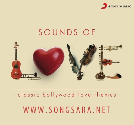 https://dl.songsara.net/hamid/92/Farvardin/VA_Sounds%20Of%20Love%20%282012%29%28CD1%29SONGSARA.NET/VA_Sounds%20Of%20Love%20%282012%29SONGSARA.NET_Front.jpg