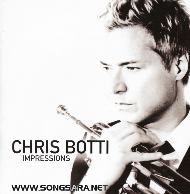 https://dl.songsara.net/hamid/92/Pictures/CB/Chris%20Botti%20-%20Impressions%20(2012)%20SONGSARA.NET_Front.jpg