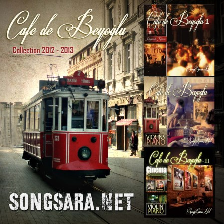 https://dl.songsara.net/hamid/92/Pictures/Cafe%20de%20Beyoglu%20Collection%202012%20-%202013%20Cover.jpg