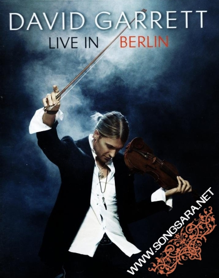 https://dl.songsara.net/hamid/92/Pictures/David%20Garrett%20Live%20in%20Berlin%20Wuhlheide%20Concert.jpg