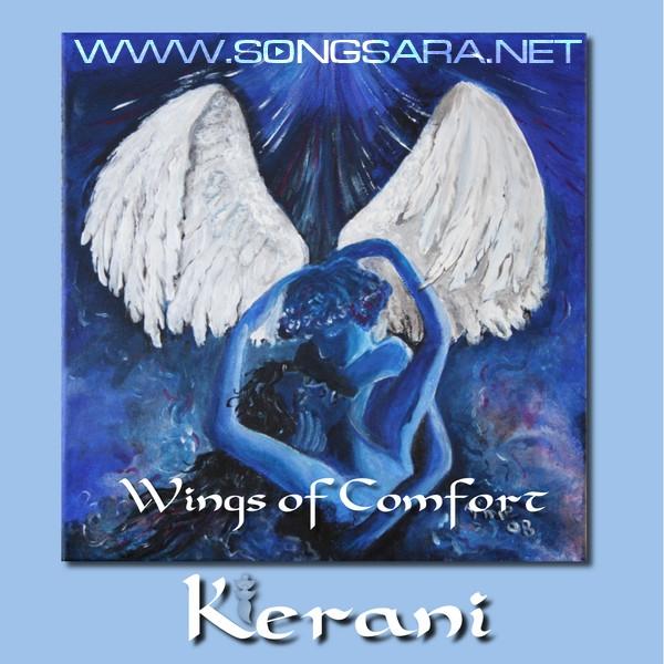 https://dl.songsara.net/hamid/92/Pictures/Kerani%20-%20Wings%20Of%20Comfort%20(2013)(320)%20SONGSARA.NET_Folder.jpg