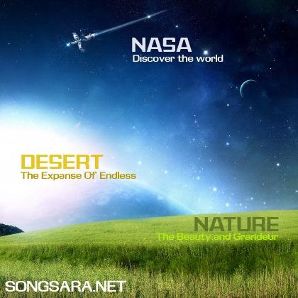 https://dl.songsara.net/hamid/92/Pictures/Nature,Desert,Nasa%20SONGSARA.net%20Cover.jpg