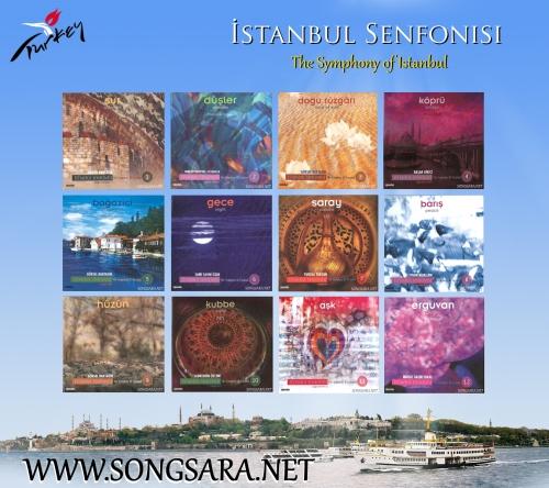 https://dl.songsara.net/hamid/92/Pictures/The%20Symphony%20of%20Istanbul_SONGSARA.NET_M.jpg
