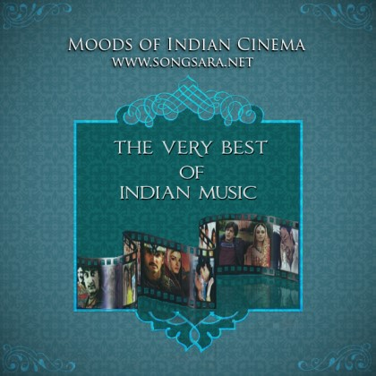https://dl.songsara.net/hamid/92/Pictures/The%20Very%20Best%20of%20Indian%20Musics%20SONGSARA.NET.jpg