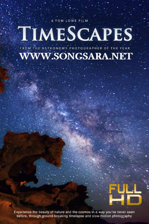 https://dl.songsara.net/hamid/92/Pictures/TimeScapes%20720P%20SONGSARA.NET.jpg