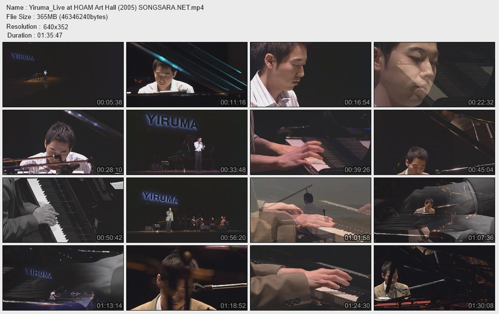 https://dl.songsara.net/hamid/92/Pictures/Yiruma_Live%20at%20HOAM%20Art%20Hall%20%282005%29_Screen%20Capchers%20SONGSARA.NET.jpg
