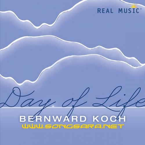 https://dl.songsara.net/hamid/92/Shahrivar/Bernward%20Koch%20-%20Day%20of%20Life%20(2013)%20SONGSARA.NET/Bernward%20Koch%20-%20Day%20of%20Life%20(2013).jpg