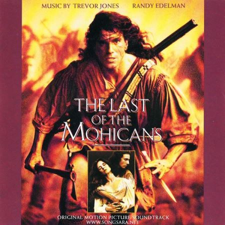 https://dl.songsara.net/hamid/93/Aban/VA%20-%20The%20Last%20of%20the%20Mohicans%20%28Original%20Motion%20Picture%20Soundtrack%29%201992%20SS/VA%20-%20The%20Last%20of%20the%20Mohicans%201992.jpg