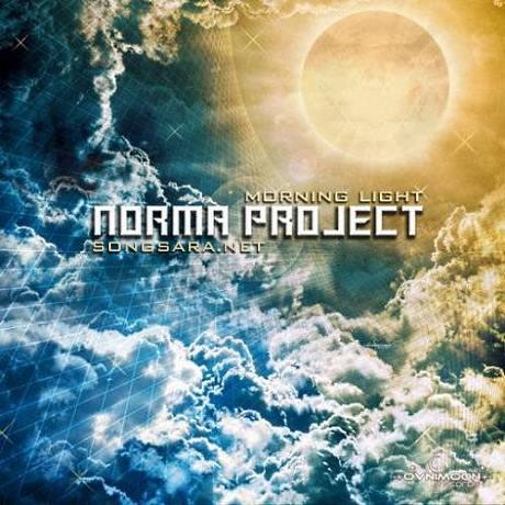 https://dl.songsara.net/hamid/93/Azar/Norma%20Project%20-%20Morning%20Light%20%282014%29%20128K%20SONGSARA.NET/Norma%20Project%20-%20Morning%20Light%202014.jpg