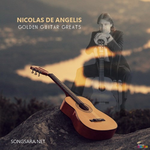 https://dl.songsara.net/hamid/93/Bahman/Nicolas%20de%20Angelis%20-%20Golden%20Guitar%20Greats%20%28Disc01%29%20128%20SS/Nicolas%20de%20Angelis%20-%20Golden%20Guitar%20Greats%202015.jpg