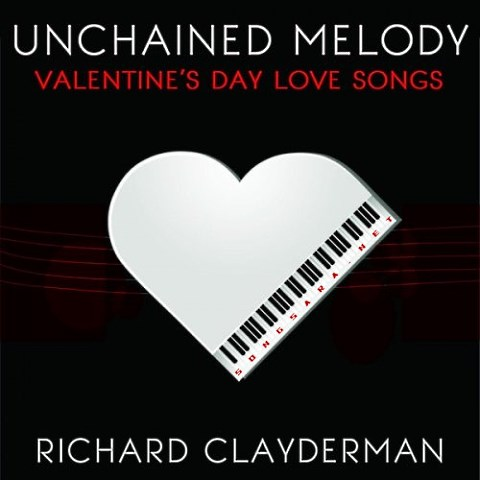 https://dl.songsara.net/hamid/93/Bahman/Richard%20Clayderman%20-%20Unchained%20Melody%20%282015%29%20128K%20SONGSARA.NET/Richard%20Clayderman%20-%20Unchained%20Melody%20%28Valentine%92s%20Day%20Romantic%20Piano%20Love%20Songs%29%202015.JPEG