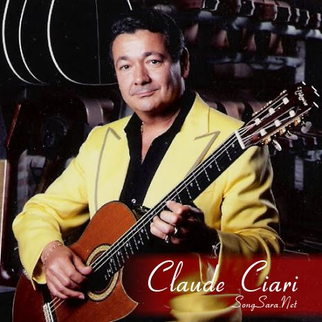 https://dl.songsara.net/hamid/93/Demo.Cover/Claude%20Ciari%20Discography.jpg