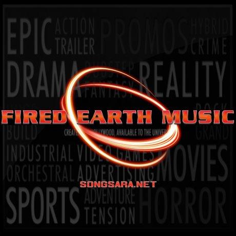 https://dl.songsara.net/hamid/93/Demo.Cover/Fired%20Earth%20Music%20-%20FEM%201~20.jpg