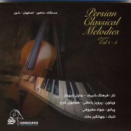 https://dl.songsara.net/hamid/93/Demo.Cover/Persian%20Classical%20Melodies.jpg