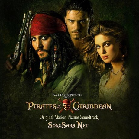 https://dl.songsara.net/hamid/93/Demo.Cover/Pirates%20of%20The%20Caribbean%20OST%204%20CD%20Box.jpg