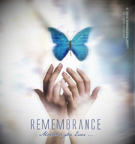 https://dl.songsara.net/hamid/93/Demo.Cover/Remembrance%20-%20Morteza%20for%20Ever%20....jpg
