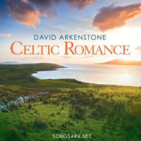 https://dl.songsara.net/hamid/93/Dey/David%20Arkenstone%20-%20Celtic%20Romance%20%282014%29%20128K%20SONGSARA.NET/David%20Arkenstone%20-%20Celtic%20Romance%202014.jpg