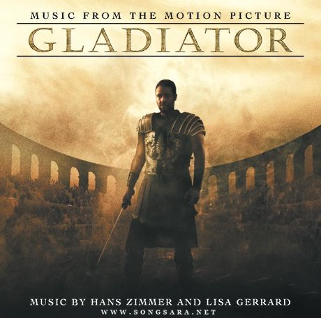 https://dl.songsara.net/hamid/93/Dey/Hans%20Zimmer%20-%20Gladiator%20%28Soundtrack%20from%20the%20Motion%20Picture%29%202000%20SONGSARA.NET/Hans%20Zimmer%20-%20Gladiator%20%28Soundtrack%20from%20the%20Motion%20Picture%29%202000.jpg