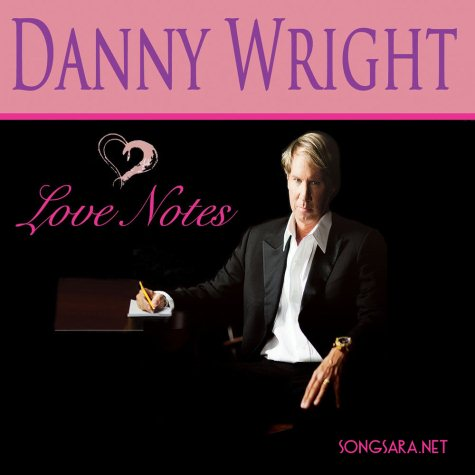 https://dl.songsara.net/hamid/93/Esphand/Danny%20Wright%20-%20Love%20Notes%20(2015)%20128K%20SONGSARA.NET/Danny%20Wright%20-%20Love%20Notes%202015.jpg