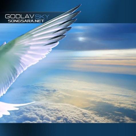 https://dl.songsara.net/hamid/93/Esphand/Godlav%20-%20Sky%20%282015%29%20128K%20SONGSARA.NET/Godlav%20-%20Sky%202015.jpg