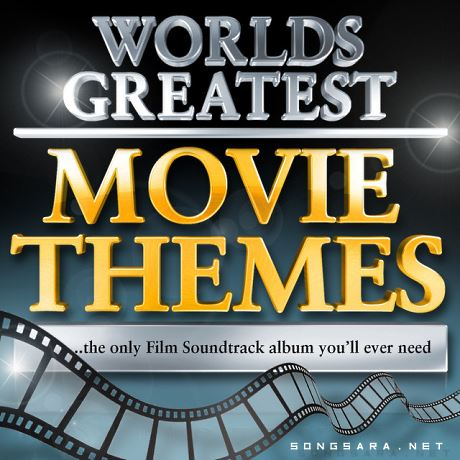 https://dl.songsara.net/hamid/93/Esphand/The%20Movie%20Masters%20-%2040%20Worlds%20Greatest%20Film%20Themes%20%282013%29%20SONGSARA.NET/VA%20-%20The%20Movie%20Masters%20-%2040%20Worlds%20Greatest%20Film%20Themes%202013.jpg
