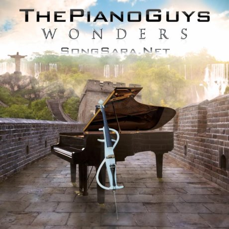 https://dl.songsara.net/hamid/93/Mehr/The%20Piano%20Guys%20-%20Wonders%20%282014%29%20SONGSARA.NET/The%20Piano%20Guys%20-%20Wonders%20%282014%29%20SONGSARA.NET.jpg