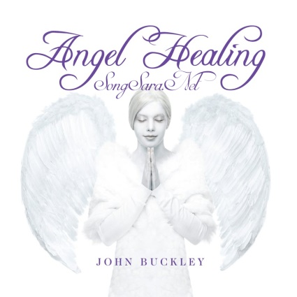 https://dl.songsara.net/hamid/93/Ordibehesht/John%20Buckley%20-%20Angel%20Healing%20%282012%29%20SONGSARA.NET/John%20Buckley%20-%20Angel%20Healing%202012%20ss.jpg