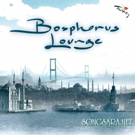 https://dl.songsara.net/hamid/93/Ordibehesht/VA%20-%20Bosphorus%20Lounge%20%282012%29%20SONGSARA.NET/VA%20-%20Bosphorus%20Lounge%202012.jpg