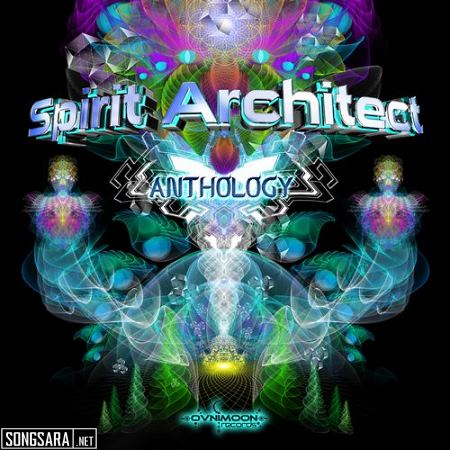 https://dl.songsara.net/hamid/93/Shahrivar/Spirit%20Architect-%20Anthology%20%28Ovnimoon%20Records%29%20128K%202014%20SONGSARA.NET/Spirit%20Architect-%20Anthology%20%28Ovnimoon%20Records%29%202014.jpg