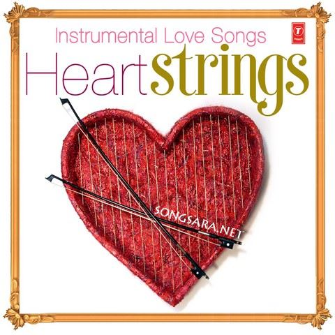 https://dl.songsara.net/hamid/93/Shahrivar/VA%20-%20Heartstrings%20%28Instrumental%20Version%29%20%282014%29%20SONGSARA.NET/VA%20-%20Heartstrings%20%28Instrumental%20Version%29%202014.jpg