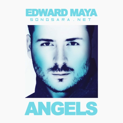 https://dl.songsara.net/hamid/94/Farvardin/Edward%20Maya%20-%20Angels%20%282014%29%20128K%20SONGSARA.NET/Edward%20Maya%20-%20Angels%202014.jpg