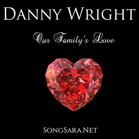 https://dl.songsara.net/hamid/94/Khordad/Danny%20Wright%20-%20Our%20Family%27s%20Love%20%282015%29%20128K%20SONGSARA.NET/Danny%20Wright%20-%20Our%20Family%27s%20Love%202015.jpg