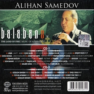 https://dl.songsara.net/hamid/Album/Alihan%20Samedov_Balaban%208%20(CD1)(2013)SONGSARA.NET/Back.jpg