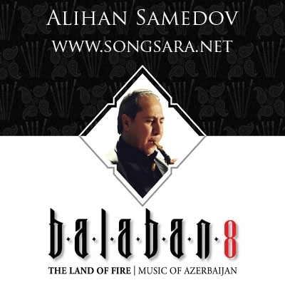 https://dl.songsara.net/hamid/Album/Alihan%20Samedov_Balaban%208%20(CD1)(2013)SONGSARA.NET/Front.jpg