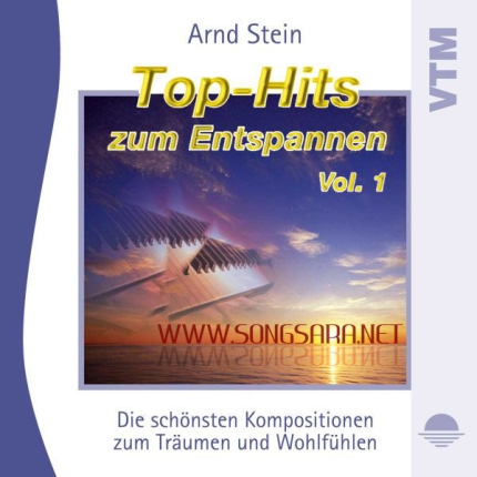 https://dl.songsara.net/hamid/Album/Arnd%20Stein%20-%20Top-Hits%20zum%20Entspannen%20Vol%2001/Front.jpg