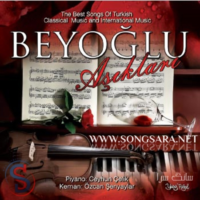 https://dl.songsara.net/hamid/Album/Beyoglu%20Asiklari%201_%202011_%5BWwW.SongSara.Net%5D/Front.jpg