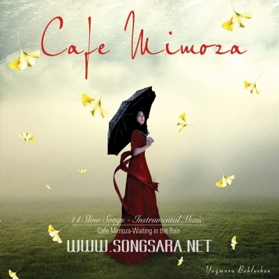 https://dl.songsara.net/hamid/Album/Cafe%20Mimoza%20-%20Yagmuru%20Beklerken%202011%20%5Bwww.SongSara.Net%5D/Front.jpg