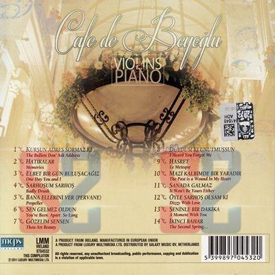 https://dl.songsara.net/hamid/Album/Cafe%20de%20Beyoglu_2012_SONGSARA.NET/Back.jpg