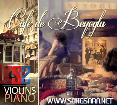 https://dl.songsara.net/hamid/Album/Cafe%20de%20Beyoglu_2012_SONGSARA.NET/Front.jpg