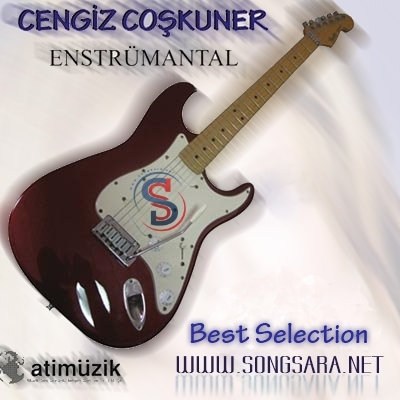 https://dl.songsara.net/hamid/Album/Cengiz%20Coskuner%20-%20Best%20Selection%20%5BWww.SongSara.Net%5D/Cover.jpg