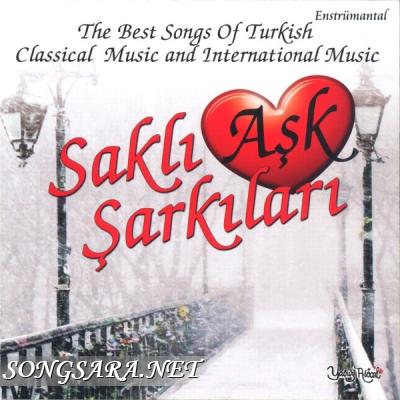 https://dl.songsara.net/hamid/Album/Cesitli%20Sanatcilar_Sakli%20Ask%20Sarkilari%20(2011)%20SONGSARA.NET/Front.jpg