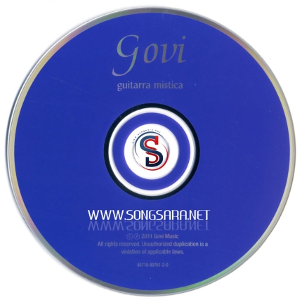 https://dl.songsara.net/hamid/Album/Govi_Guitarra%20Mistica_2011_SONGSARA.NET/CD.jpg